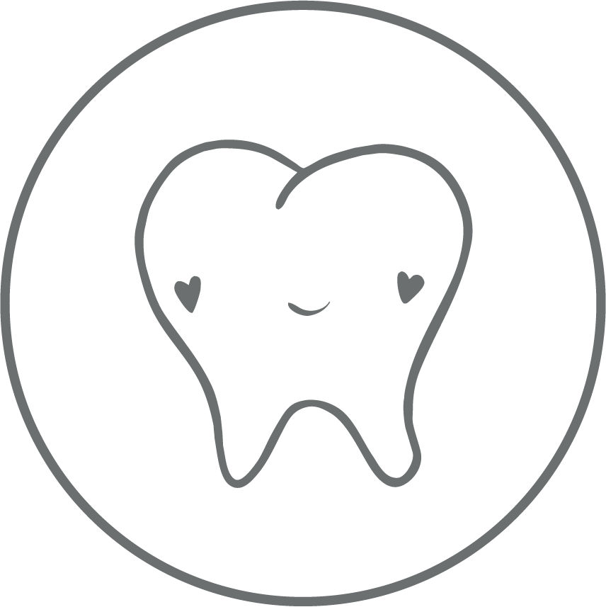 Zahnarztpraxis Julia Simon
